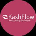 Kashflow