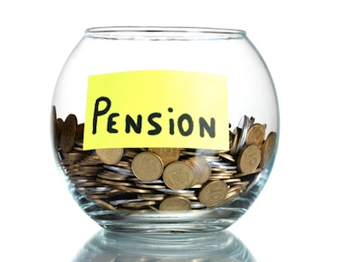 pensions-1